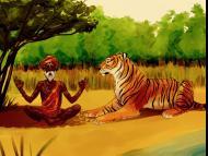 Satapatha-Brâhmana, Part 70