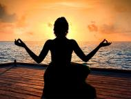 5 Differences Between Ashtanga Yoga and Hatha Yoga