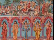 The Chaitanya School: Role of Ethics
