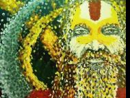 Satapatha-Brâhmana, Part 71
