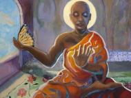 Satapatha-Brâhmana, Part 72