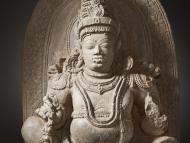 KUBERA: GOD OF WEALTH