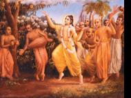 Guru-parampara: The List of 32, Part 3