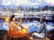 Guru-parampara: The List of 32, Part 4