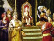 The Science of Kingship in Ancient India, Part 29