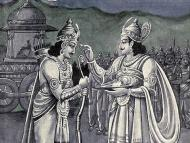 The Science of Kingship in Ancient India, Part 31