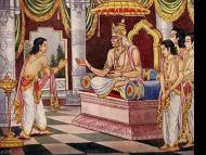 The Science of Kingship in Ancient India, Part 36