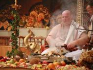 Guru-parampara: The List of 32, Part 19