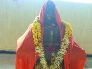 Guru-parampara: The List of 32, Part 21