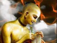 Guru-parampara: The List of 32, Part 22