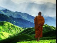 The Roots of False Renunciation