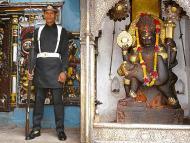 Nepal in the Mahabharata Period, Part 22