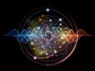 Quantum Physics and Krsna Consciousness