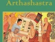 THE SIX-FOLD POLICY OF THE ARTHASASTRA