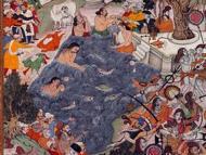 Kurukshetra, Part Four