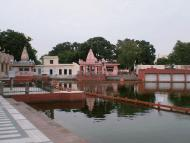 Kurukshetra, Part Five