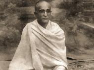 Srila Bhaktisiddhanta Sarasvati Thakura's Disappearance Day