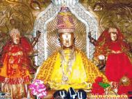 Nepal in the Mahabharata Period, Part 44