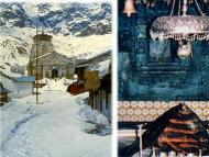 Nepal in the Mahabharata Period, Part 45
