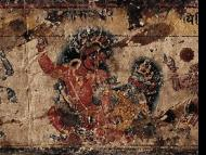 Nepal in the Mahabharata Period, Part 46