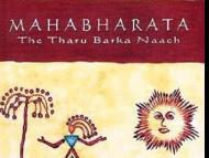 Nepal in the Mahabharata Period, Part 47