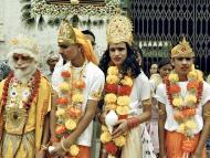 Nepal in the Mahabharata Period, Part 48