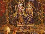 Deity Worship