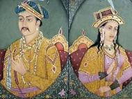 The Mughal Influence on Vaisnavism, Part 19