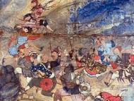 The Mughal Influence on Vaisnavism, Part 20