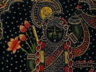 Artists of Nathadwara