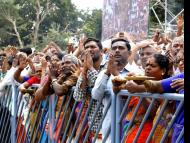 Significance of Tirupati Balaji Darshan