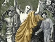 The Life and Teachings of Lord Caitanya
