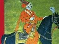 The Mughal Influence on Vaisnavism, Part 43