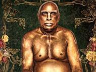 Bhaktivinoda Thakur's Influence
