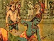 Making Krishna's Joy Our Joy