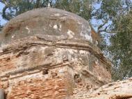 The Mughal Influence on Vaisnavism, Part 44