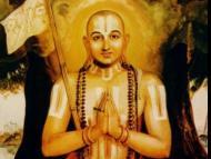 Sri Ramanujacarya Appearance