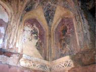 The Mughal Influence on Vaisnavism, Part 46