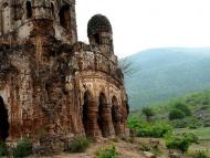 The Mughal Influence on Vaisnavism, Part 47