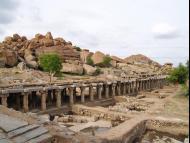 The Mughal Influence on Vaisnavism, Part 48
