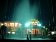 The Mughal Influence on Vaisnavism, Part 55