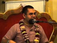 A Bhagavata Philosophy Of Education