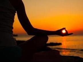 The Ancient Solar Yoga