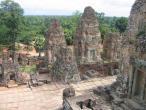 Mebon temple 004.jpg