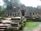 Prasat Preah Khan temple 006.jpg