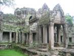 Prasat Preah Khan temple 008.jpg