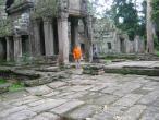 Prasat Preah Khan temple 011.jpg