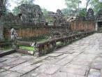 Prasat Preah Khan temple 013.jpg