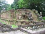 Prasat Preah Khan temple 014.jpg
