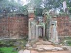 Pre Rup temple 001.jpg